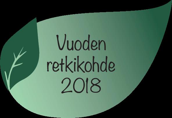 vuoden retkikohde_logo.png